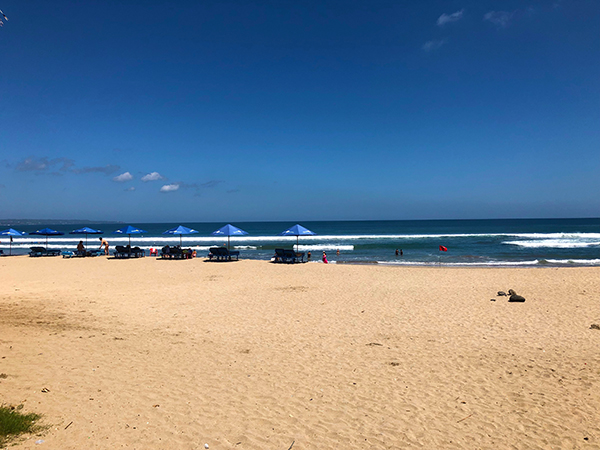 パドマビーチ