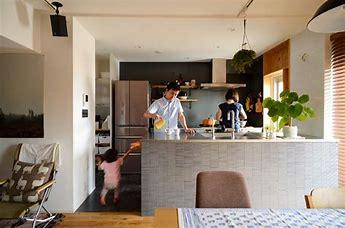 Ⅱ型キッチンのまとめ