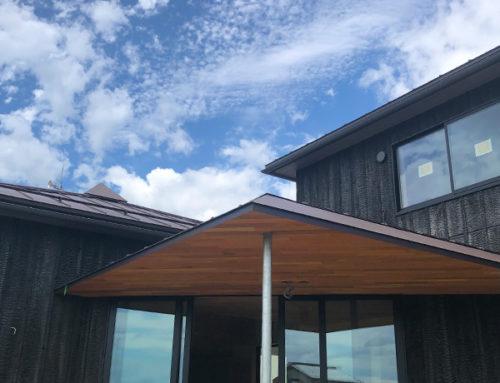 《7月11日から》HaleNoa新築オープンハウス@松江市竹矢