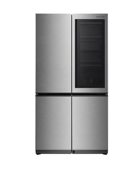LG冷蔵庫